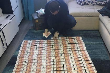 Поймана выманившая миллионы у российских пенсионеров банда