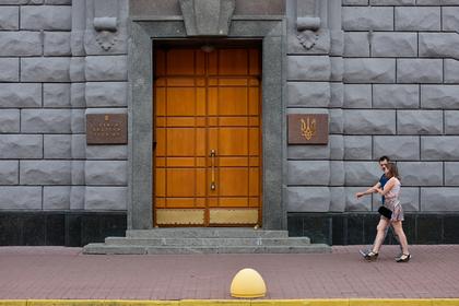 В СБУ заявили о вторжении российских спецслужб в украинский интернет