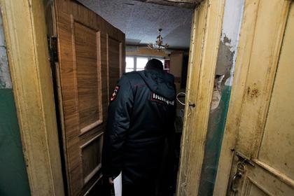 Российские полицейские пытками заставляли признаваться в хранении наркотиков