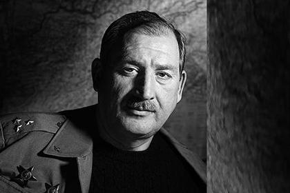Ставший Героем России ветеран Афганистана рассказал о безразличии к награде