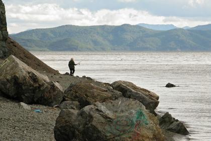 Коренные жители Камчатки пожаловались Путину на запрет ловить рыбу