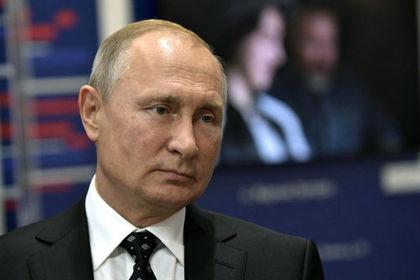 Назван главный наставник «Лидеров России»