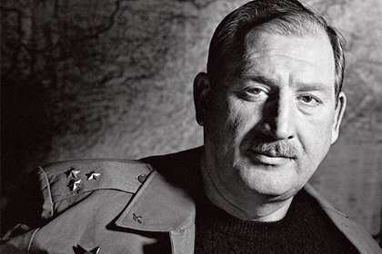 Захвативший «Стингер» офицер ГРУ рассказал подробности боя