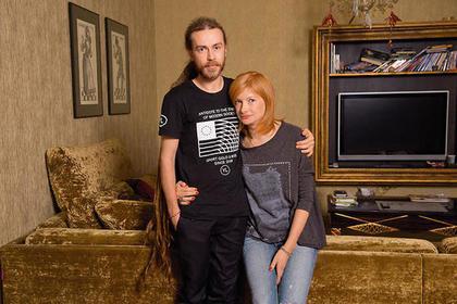 Мать Децла назвала причину его смерти