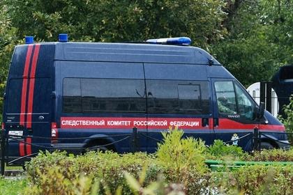 Двух мужчин зарезали в еще одной массовой драке в Москве
