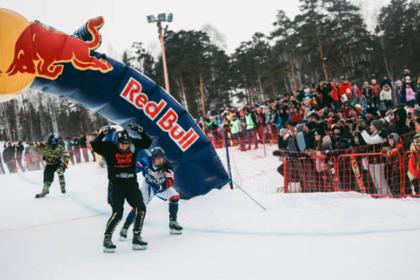 Россиянин победил на этапе чемпионата мира по скоростному спуску на коньках