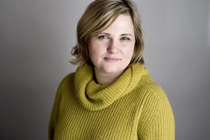 Журналистка «Новой газеты» задержана в аэропорту Амстердама