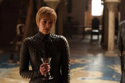 Фанатская теория указала на ключевую роль Серсеи в финале «Игры престолов»