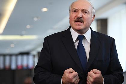 Лукашенко рассказал о готовности ответить на «вопросы и озобоченности» ЕС
