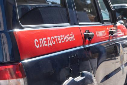 Бывшего начальника прославившейся пытками ярославской колонии задержали