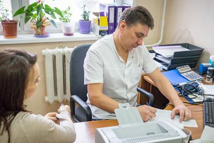 Власти Подмосковья анонсировали трудоустройство более 450 врачей