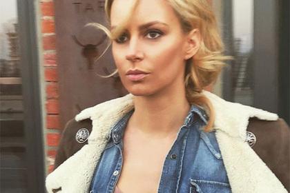 Бывшая участница шоу «Голос» насмерть сбила таксиста и избежала ареста