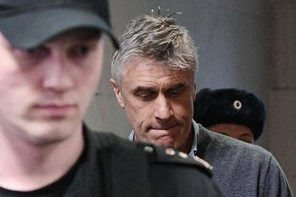 Российский банкир объяснил претензии к арестованному американскому инвестору