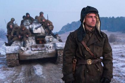 Украина взбунтовалась из-за проката «агрессивного» российского фильма в США