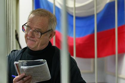 Квачков порассуждал о предательстве Новороссии