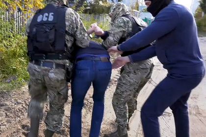 Осужденных за терроризм российских исламистов решили оправдать