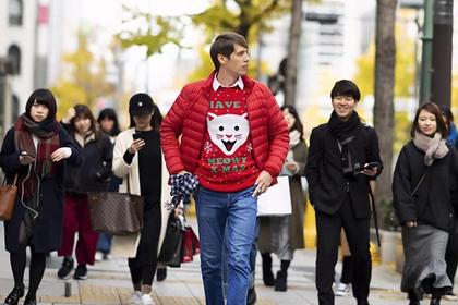 История россиянина о жизни в Японии