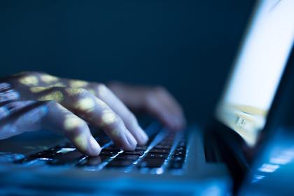 Российские хакеры оказались самыми быстрыми