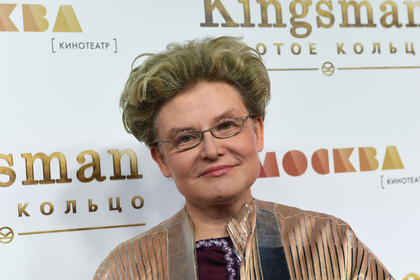Клиника Елены Малышевой оскандалилась из-за пластической хирургии