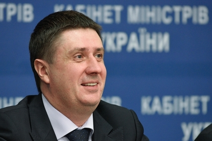 В Киеве предложили отказаться от «Евровидения» из-за России