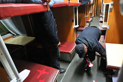 В Госдуме задумались о носках российских путешественников