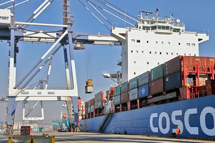 США назвали главное условие для прекращения торговой войны