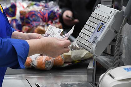 Бывалых военных наградят скидками в магазинах