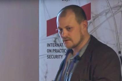 Обвиняемым в шпионаже из ФСБ и «Лаборатории Касперского» решили дать 20 лет