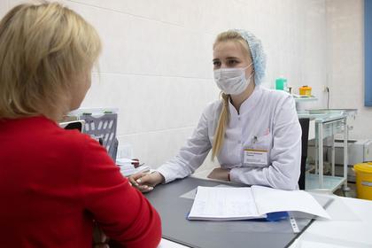 Путин поручил создать «бережливые» поликлиники