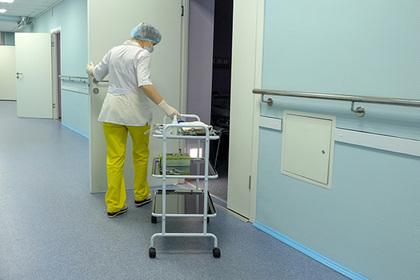 На борьбу с онкологическими заболеваниями выделят миллиард рублей