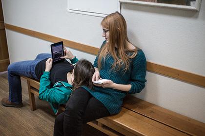 За соцсетями российских студентов объявили слежку ради «идеологического здоровья»