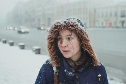 Он снял фильм о гастарбайтерах в России и получил приз в Каннах: Сергей Дворцевой об «Айке»