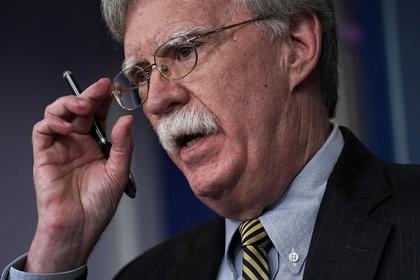 США анонсировали «конец режима» в Никарагуа
