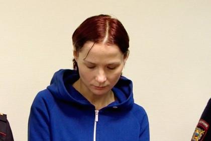 Мать потерявшегося в лесу ребенка рассказала о его «бесноватом» поведении