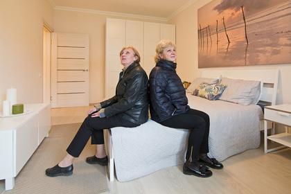 В Москве начался бум аренды квартир. Что теперь будет с ценами?