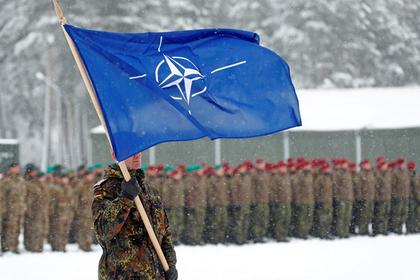 В послании Путина услышали угрозы Европе