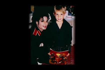 Вышел трейлер документального фильма о педофилии Майкла Джексона