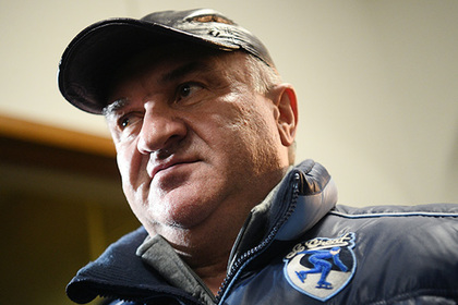 ФСБ выяснила способы расхищения газа кланом Арашуковых