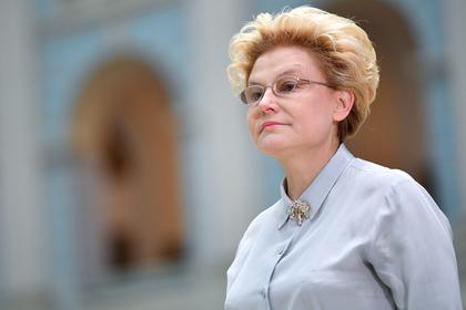 Елена Малышева ответила на критику танца матки в эфире Первого канала