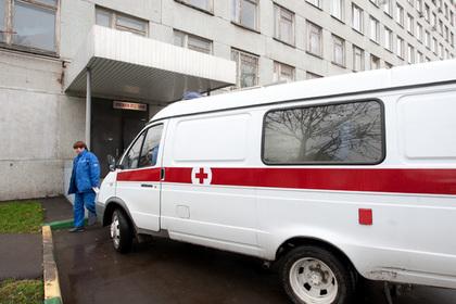 Врач прооперировал россиянку без наркоза