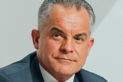 Богатейшего человека Молдавии обвинили в выводе из России миллиардов рублей