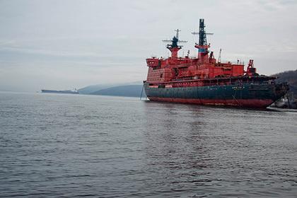 США пообещали остановить доминирование России и Китая в Арктике