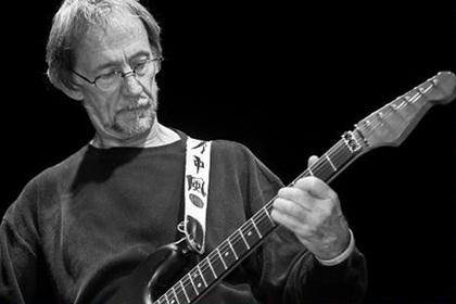 Умер один из основателей группы The Monkees