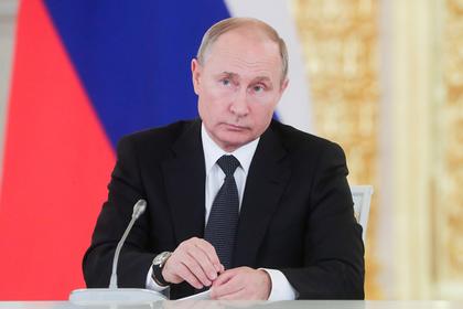 На Западе признали неуязвимость России перед санкциями