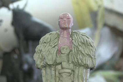 Создателям «Игры престолов» пообещали «Оскар» с лицом Джона Сноу