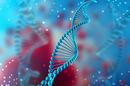 Создан несуществующий на Земле генетический код