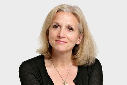 Статья британской журналистки о Москве вызвала вопросы у российских властей