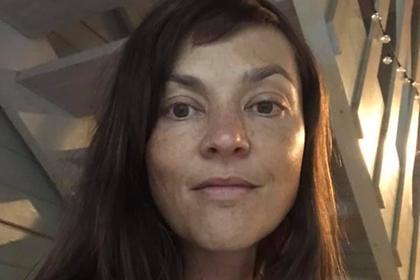 Уборщик отеля изнасиловал российскую журналистку и избежал наказания