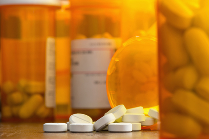 Доктор выписывал опиоиды за секс и попал в тюрьму