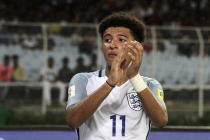 «Манчестер Сити» обвинили в махинациях при покупке 14-летнего футболиста